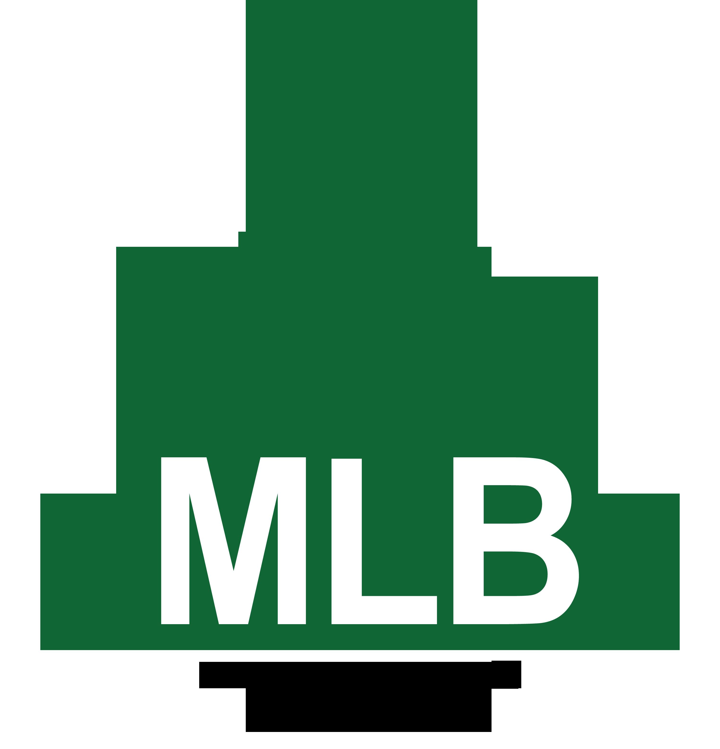 Maritime Lumber Bureau Producing Members – Lumber Broker